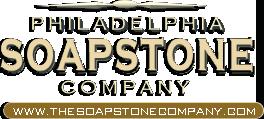 The Soapstone Company