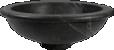 soapstone basin