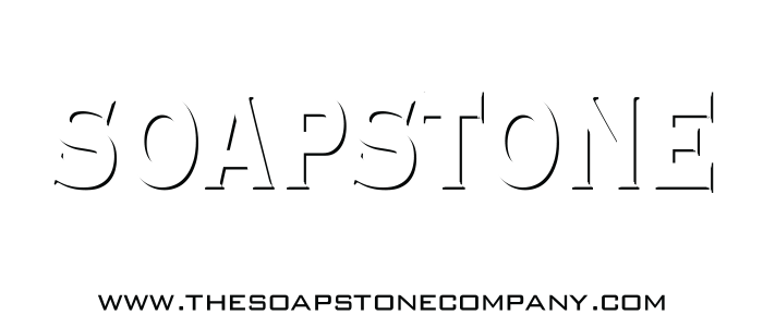 The Soapstone Company
